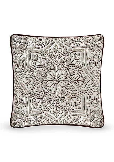 J Queen New York Mirabella Decorative Pillow