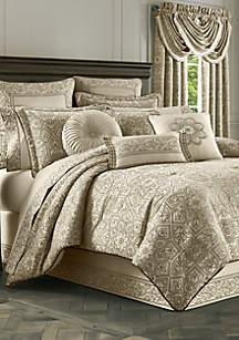 Mirabella Comforter Set