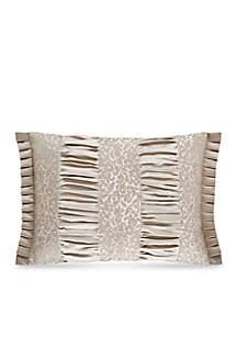 La Scala Boudoir Decorative Pillow