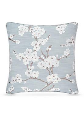 Mika Square Decorative Pillow