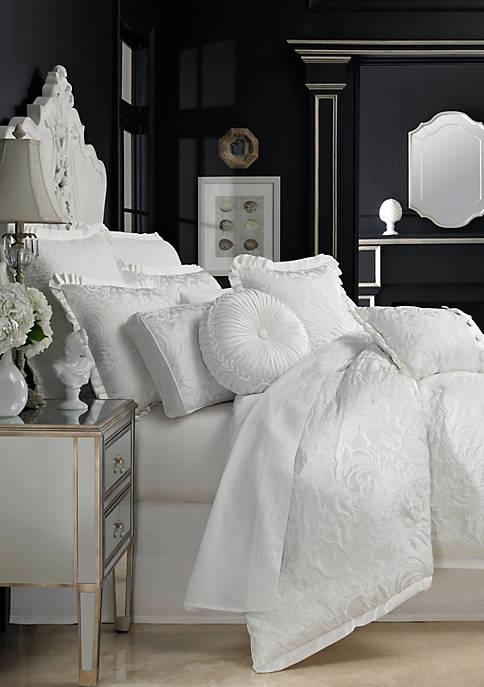 J Queen New York Carmella Comforter Set