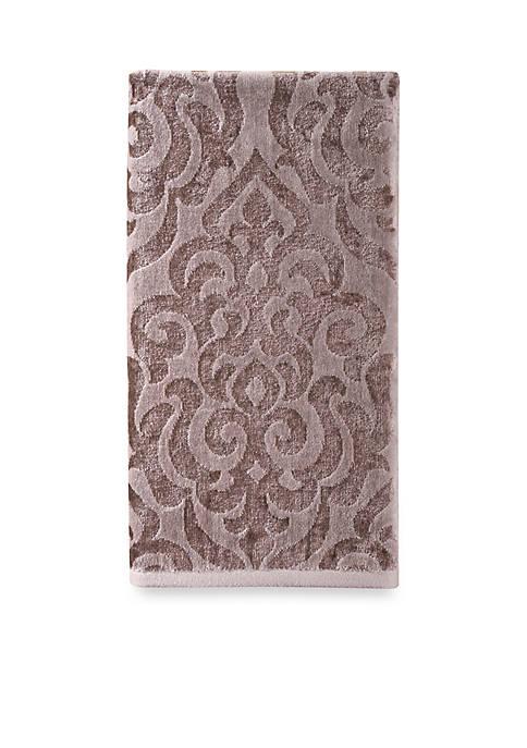 J Queen New York Sicily Pearl Bath Towel