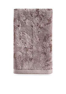 Sicily Pearl Hand Towel