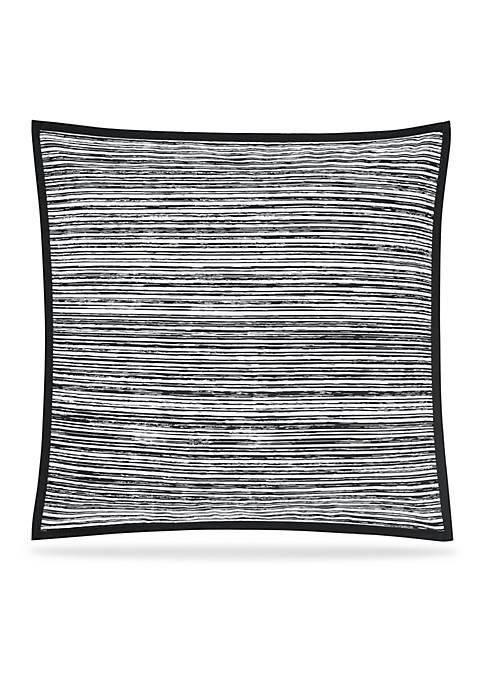 Oscar|Oliver Flen Decorative Pillow