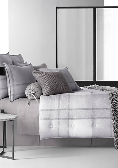 Leighton Comforter Set