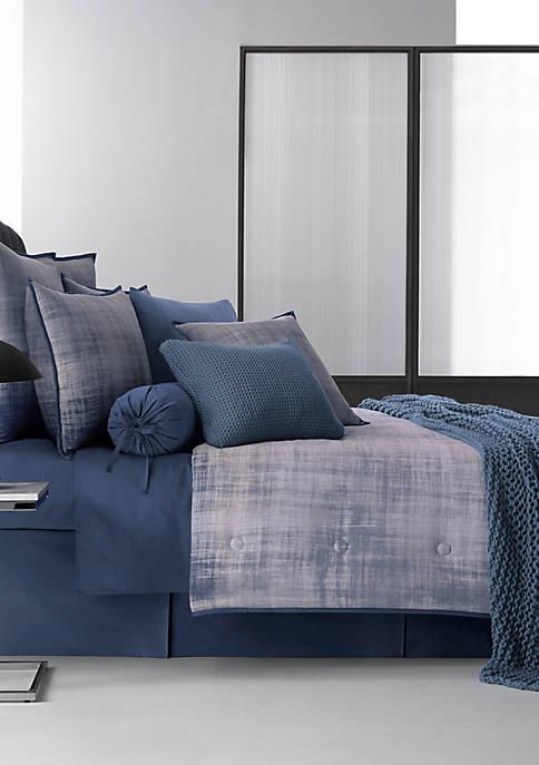Oscar|Oliver Theodora Comforter Set