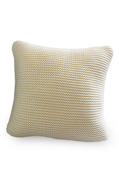 Oscar|Oliver Luca 16-in. Pillow