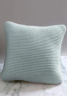 Luca 16-in. Pillow