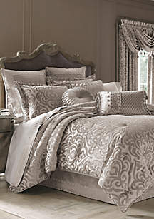Sicily Comforter Set