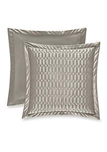 J Queen New York Bedding Comforter Sets Amp Pillows Belk