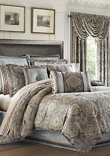 Provence Bedding Collection