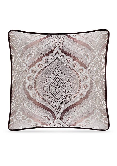 Gianna Square Decorative Pillow