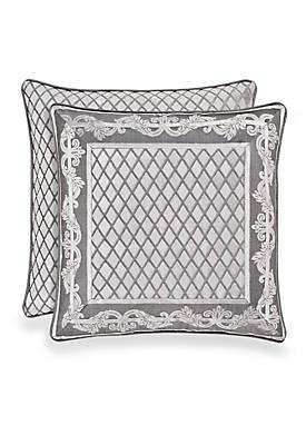 Bel Air Accent Pillow