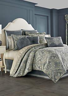 Miranda Comforter Set