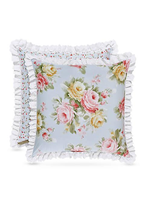 Piper & Wright Stella Decorative Pillow