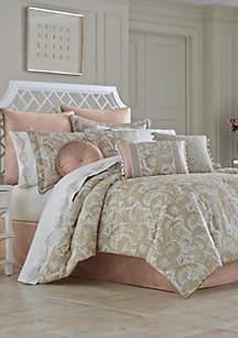 Caitlin Comforter Set