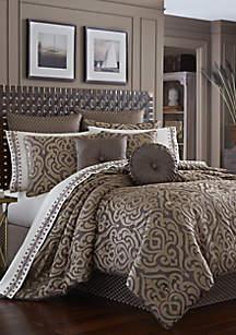 Astoria Comforter Set