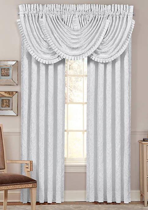 Astoria Panel Pair