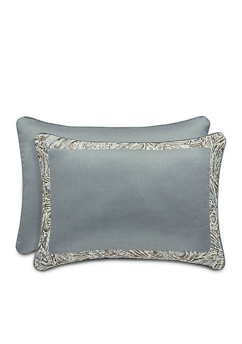 Giovani Boudoir Decorative Pillow