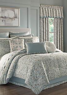 Giovani Comforter Set