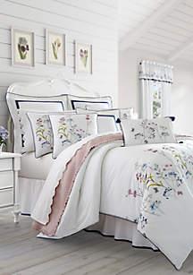 Betsy Comforter Set