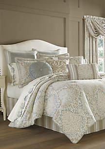 Romano Ice Bedding Collection