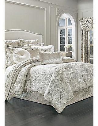 QUEEN New York One Medici EUROPEAN Pillow Sham 25 x 25 New J