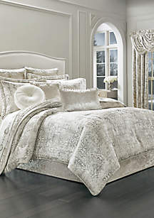 Dream Comforter Set