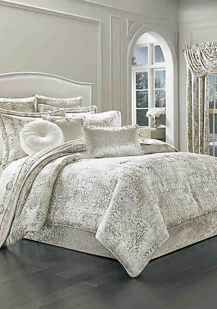 and spreads prepare quilts inside bedspreads comforter comforters bedding queen bed aqua sets