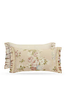 Anna Boudoir Decorative Pillow