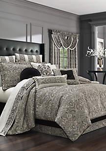 Chancellor Comforter Set