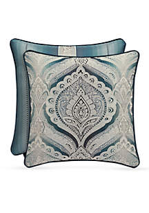 Gianna Square Decorative Pillow