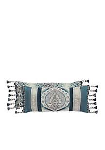 Gianna Boudoir Decorative Pillow