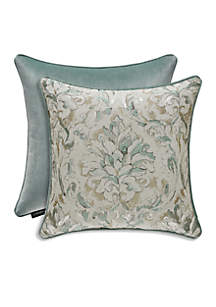 Donatella 20'' Decorative Pillow