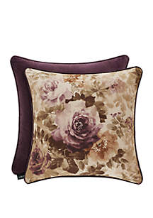 Grace Square Pillow