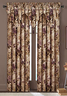 Valances Window Valances Amp Valance Curtains Belk