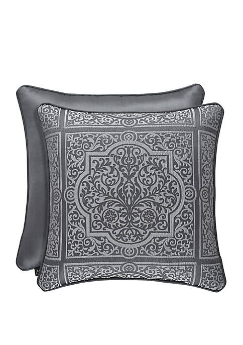 J Queen New York Rigoletto Charcoal 20 Inch