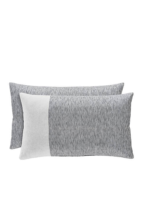 Pierce Boudoir Throw Pillow