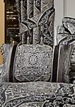 Vera Boudoir Decorative Throw Pillow