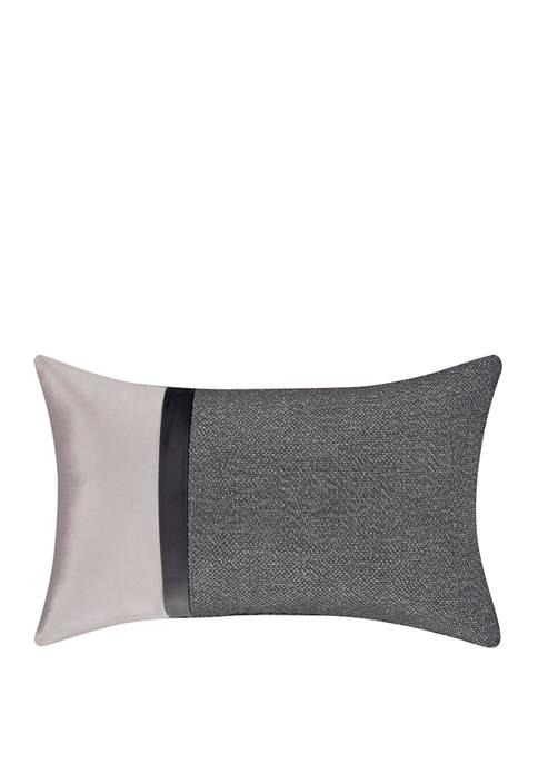 Tribeca Boudoir Decorative Throw Pillow