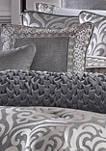 Tribeca Neckroll Pillow