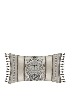 Annette Boudoir Decorative Throw Pillow