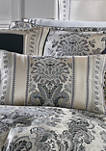 Annette Boudoir Decorative Throw Pillow