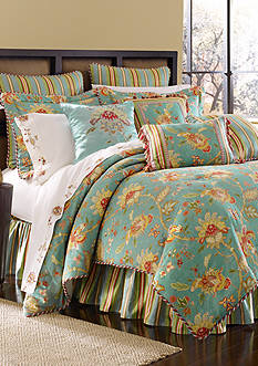 J Queen New York Key Largo Bedding