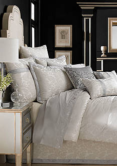 J Queen New York Sienna Bedding Collection