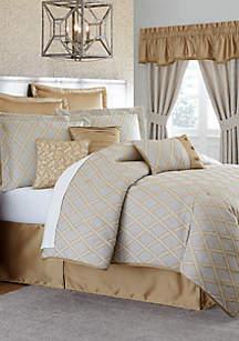 Biltmore® Eleganza Bedding Collection