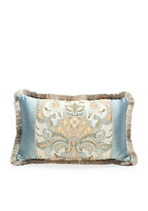 Century Oblong Decorative Pillow