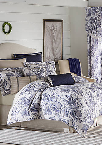 home at collection your giveaway bed biltmore virginia bedding for