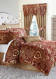 Chatel Comforter Set