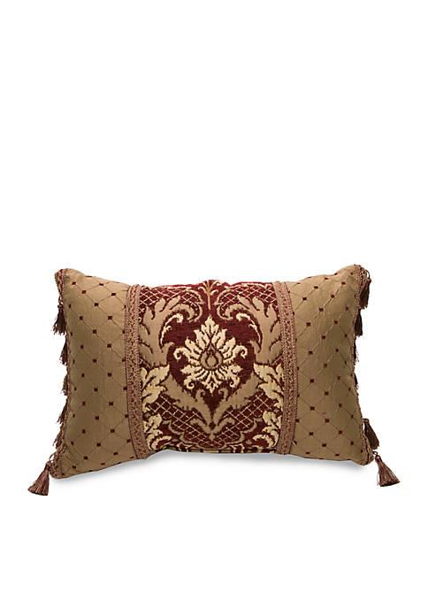 Chatel  Decorative Pillow